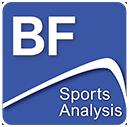 BF Sports Analysis